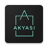 Tải Game Akyasi