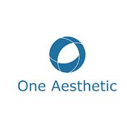 One Aesthetic