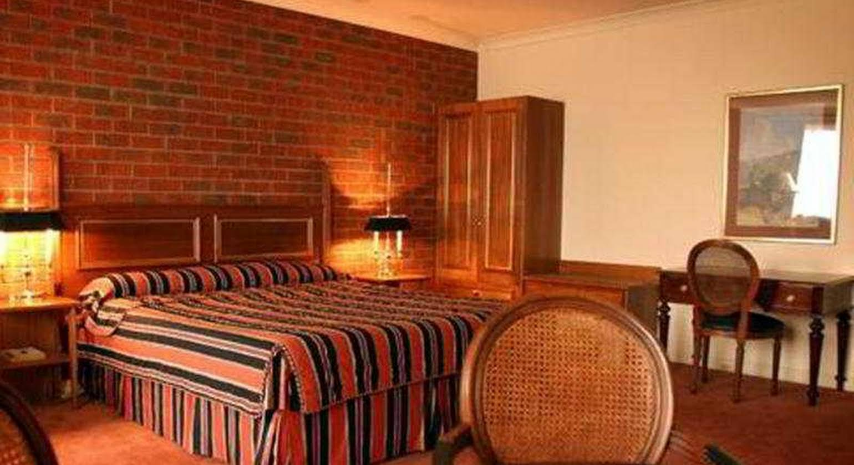 Comfort Inn Dandenong