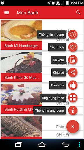 玩免費遊戲APP|下載Ẩm Thực Việt - Smile Studio app不用錢|硬是要APP