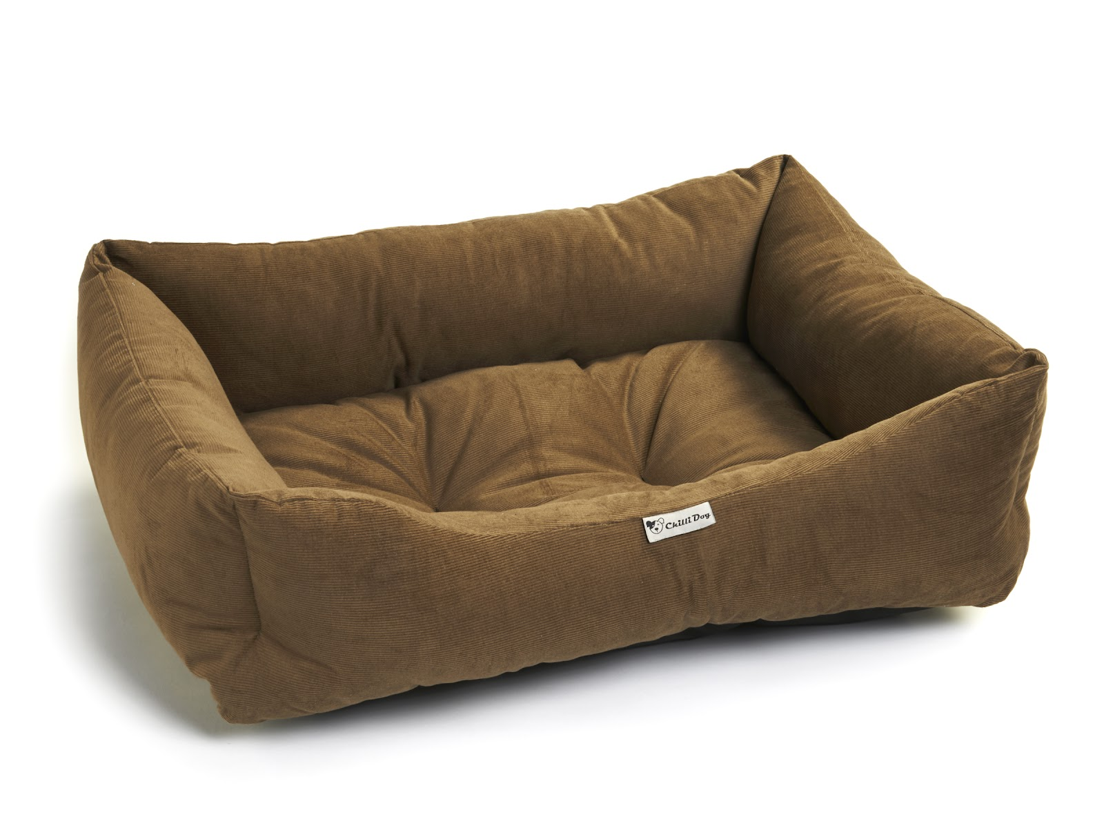 Chilli Dog Sofa Dog Beds Assorted