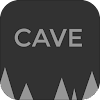 Cave (Unreleased)