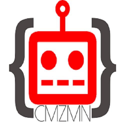 cmzmn avatar image