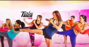 Turbo-Kick-Live-300x158.jpg