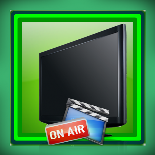 TV guiding list Guyana
