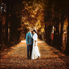 Wedding photographer Viktoriya Geller (torigeller). Photo of 20.02.2016