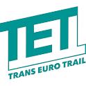 TET - Trans Euro Trail icon