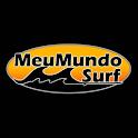 Meu Mundo Surf icon