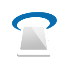 SamMobile Premium Unlocker icon