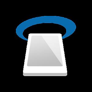 SamMobile Premium Unlocker 4.0.2 Icon