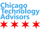 Chicago Technology Advisors logo