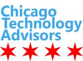 Chicago Technology Advisors logo
