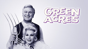 Green Acres thumbnail