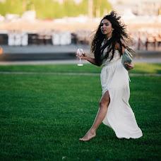 Wedding photographer Aleksandr Bynkov (abynkov). Photo of 05.07.2017