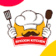 Bhojon Kitchen Download for PC MAC