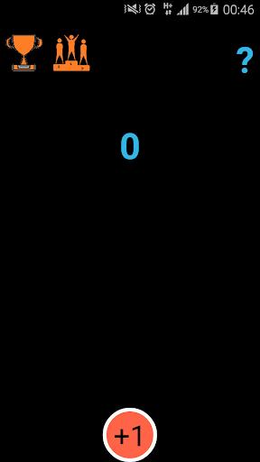 Xp Booster Premium Educational screenshot