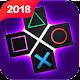 PPSSPP - Fast PSP Emulator (game)