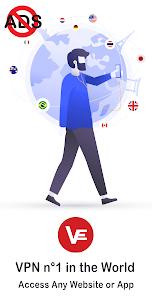 Express VPN – Premium Mod 9.0.40 Apk [Unlocked] 1