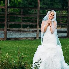 Wedding photographer Maks Averyanov (maxaveryanov). Photo of 22.11.2015
