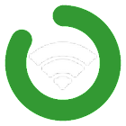 Wifi State+ icon