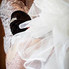 Wedding photographer Fernando Martinez (glowphoto). Photo of 06.07.2016