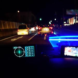 C-HR ZYX10 G LED editionのカスタム事例画像 りつ@C-HRさんの2020年01月13日21:32の投稿