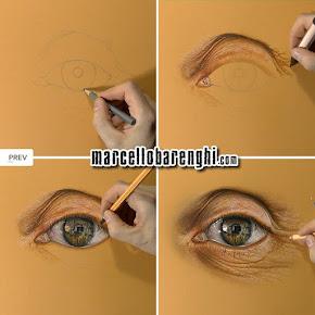 http://www.marcellobarenghi.com/2015/05/leonardo-pereznietos-eye-drawing-by.html#
