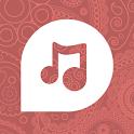 Mensagem Digital icon