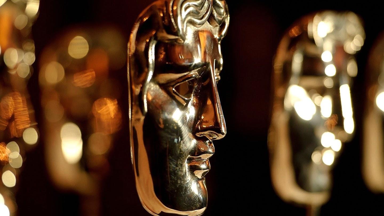 The EE British Academy Film Awards 2018
