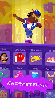 パーティーマスターズ - 楽しいタップゲームのおすすめ画像2
