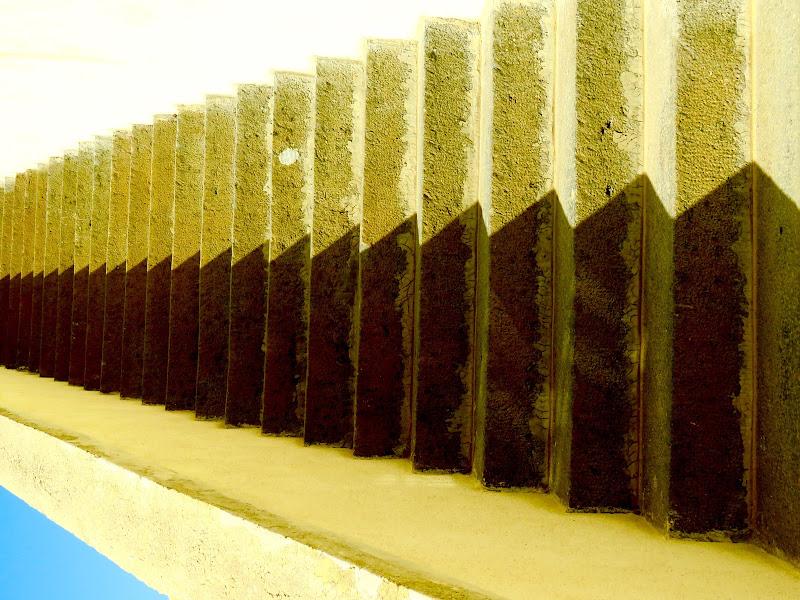 scale ...in diversa prospettiva... di mariellaturlon