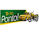 Download To no ponto For PC Windows and Mac