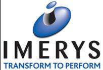 Imerys logo