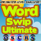 Word Swipe ultimate Puzzle Game APK