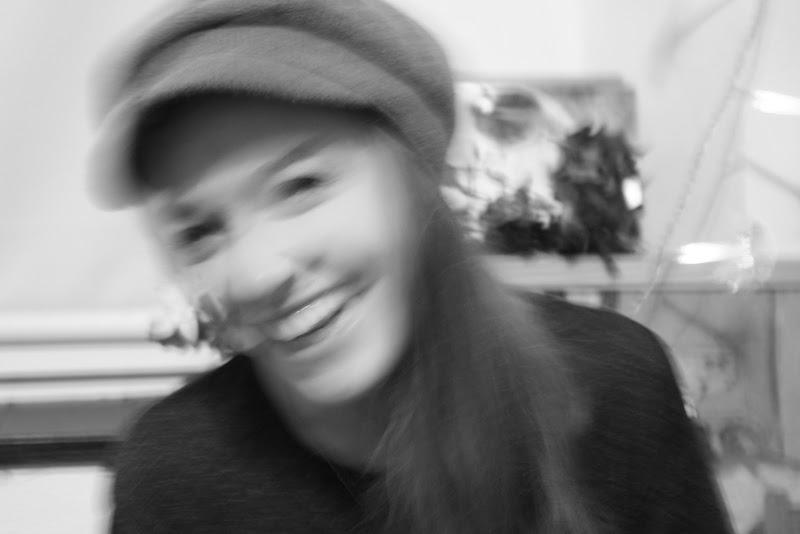 Sorrisi spensierati. di aurora25