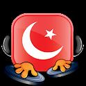 Best Turkish Ringtones free icon