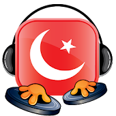Best Turkish Ringtones free