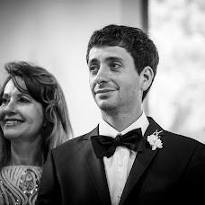 Fotógrafo de bodas German Bottazzini (gerbottazzini). Foto del 08.08.2017