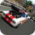 Turbo Racing Sport Car Traffic