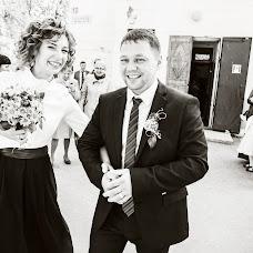 Wedding photographer Mariya Vedo (Vedo). Photo of 05.08.2015