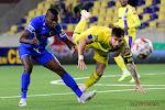 STVV-fans kiezen Belg als meest verdienstelijke speler, Spanjaard wordt 'Mister STVV'