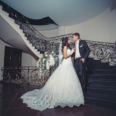 Wedding photographer Oleg Kozlov (kant). Photo of 09.10.2014
