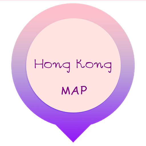 Hungary world map apk 10 download only apk file for android honduras world map app gumiabroncs Gallery
