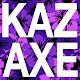 Kazaxe APK