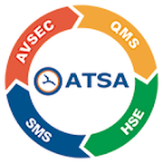 App ATSA SIG APK for Windows Phone