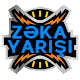 Zəka yarışı for PC-Windows 7,8,10 and Mac