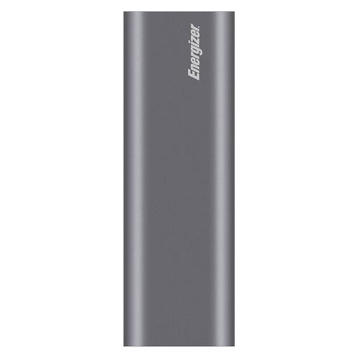 Pin sạc dự phòng Energizer 20.000mAh 3.7V Li-Ion - UE20028PQGY (Xám)_1