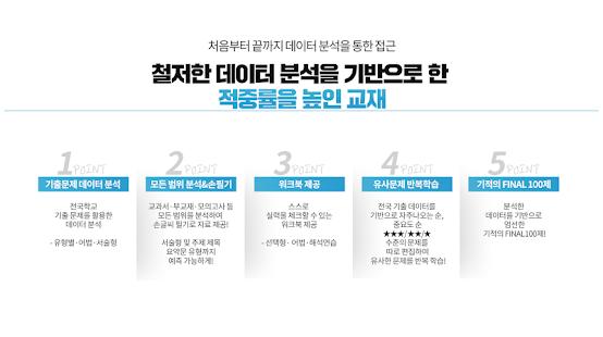 윤재영 영어 - náhled