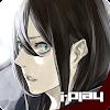 신 하야리가미 - 블라인드맨 대표 아이콘 :: 게볼루션