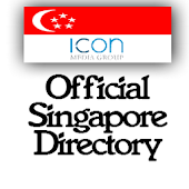 Singapore Directory